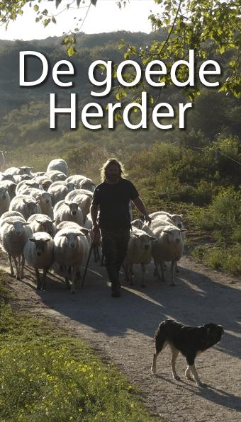 mobile thumb de goede herder